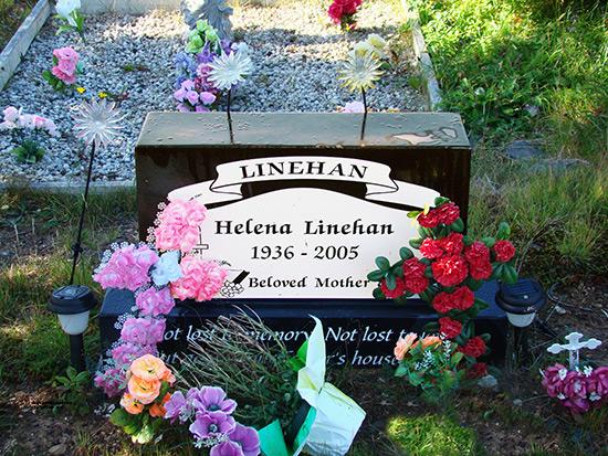 linehan-helena-2005-colinet-rc-psm