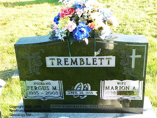 tremblett-fergus-2003--colinet-rc-psm