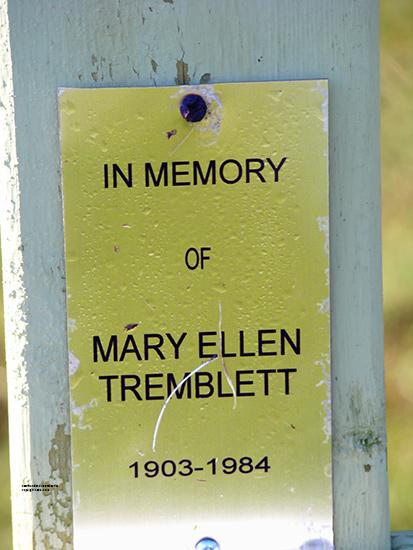 tremblett-maryellen-1984-colinet-rc-psm