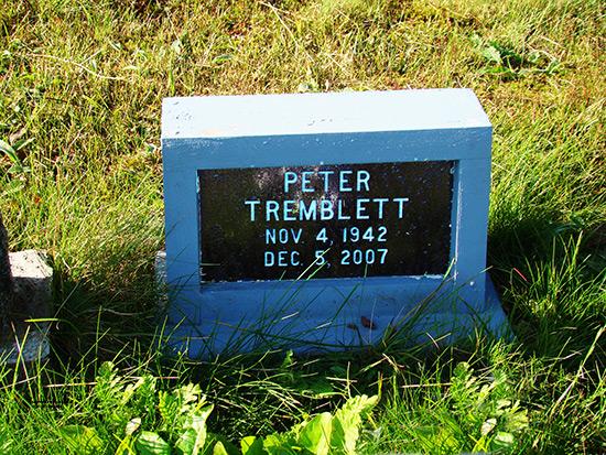 tremblett-peter-2007-colinet-rc-psm