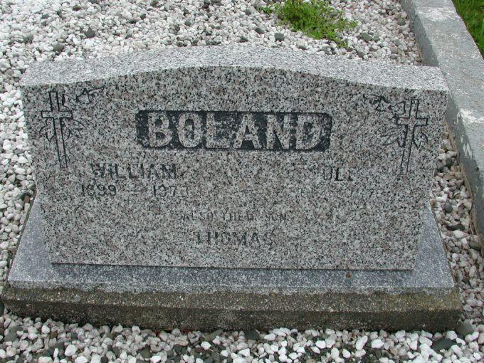 boland-william-1973-violet-1973-thomas-riv01-7923
