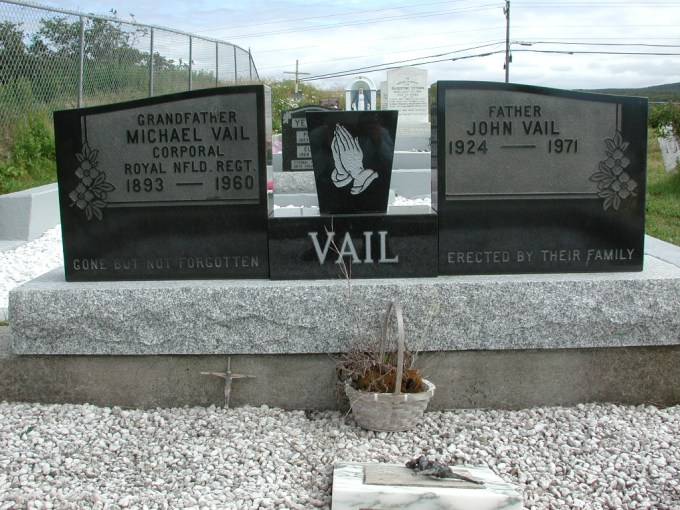 vail-michael-1960-john-1971-stm01-2460