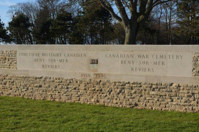 war-memorial-3