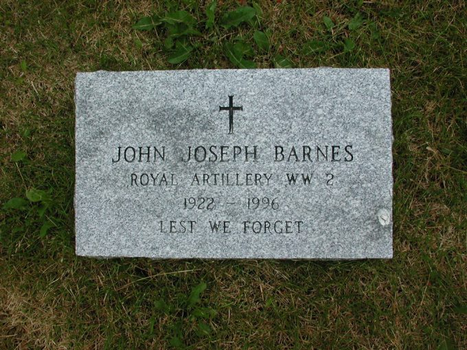 barnes-john-joseph-1996-riv01-2218