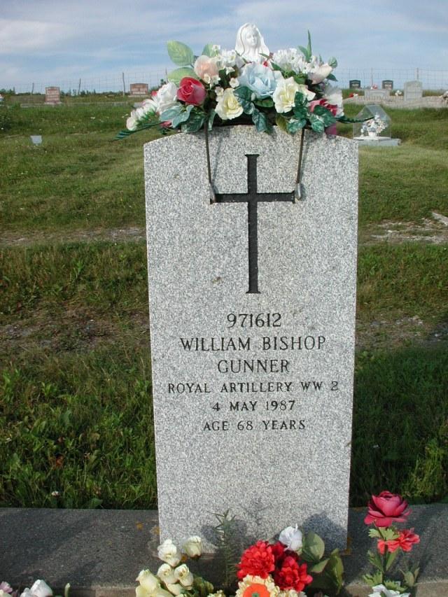 bishop-william-1987-stm03-3723