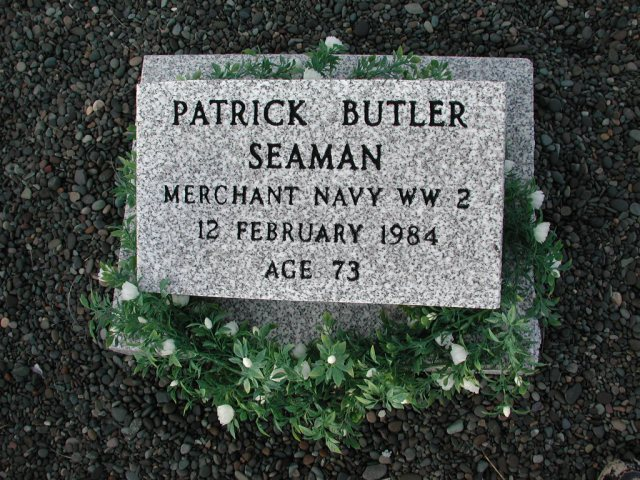 butler-patrick-1984-stm03-3741
