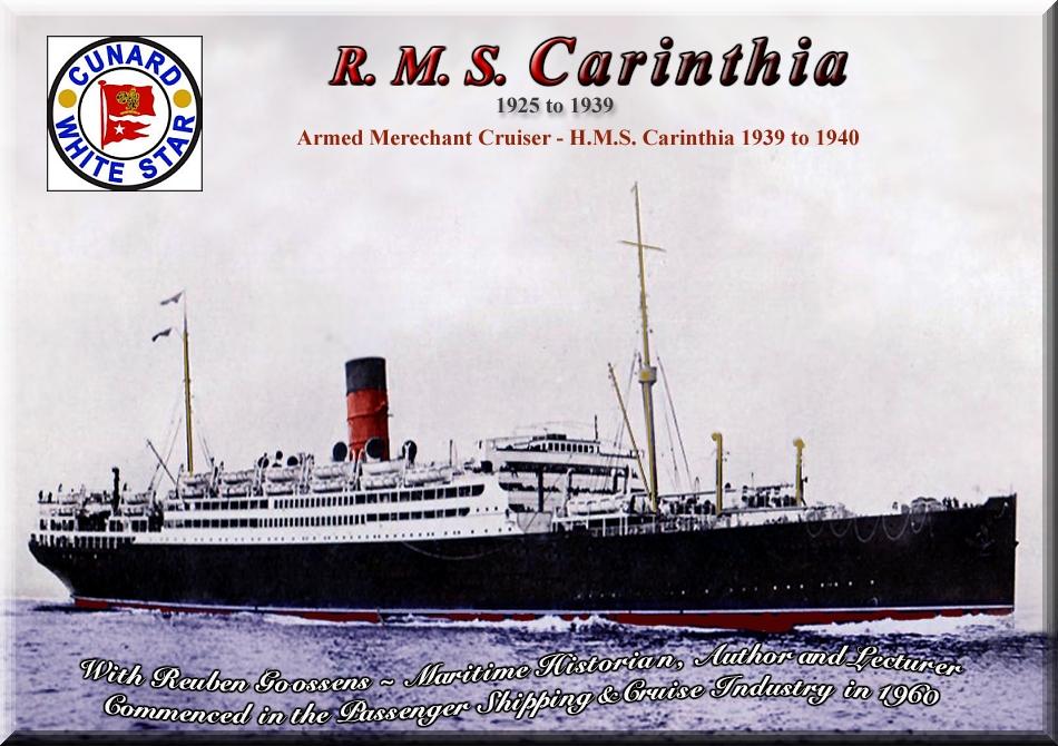 Carinthia-1925-Logo