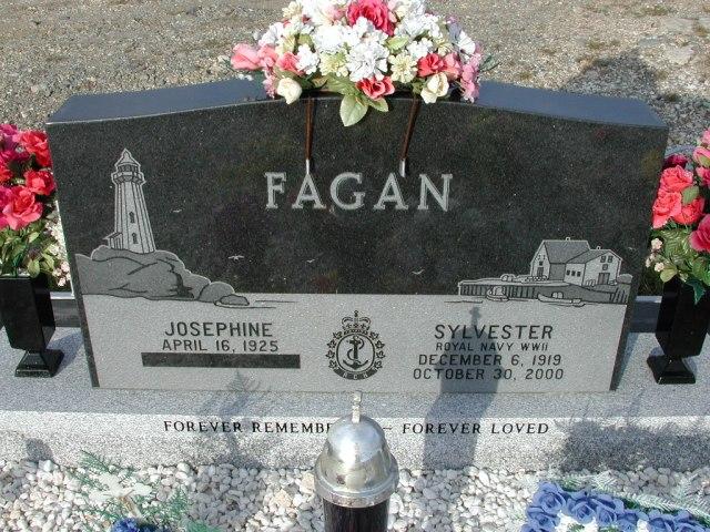 fagan-sylvester-2000-josephine-1925-stm03-9440