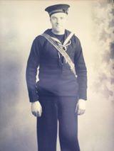 Herbert McDonald