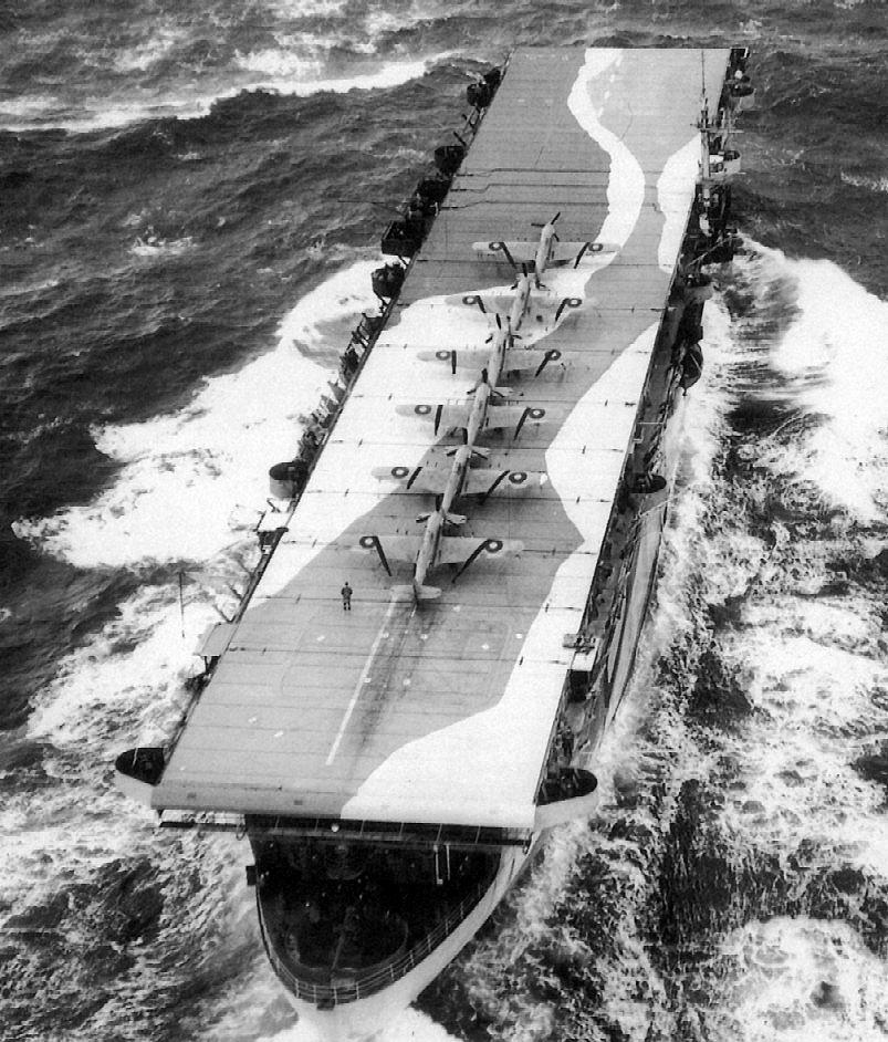 HMS_Avenger_2_edit