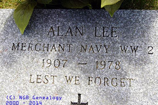 lee-alan-reg-1978-rvr-hd-rc-psm