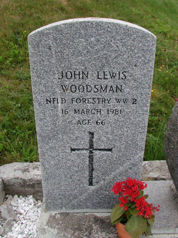lewis-john-1981-sjp01-7423