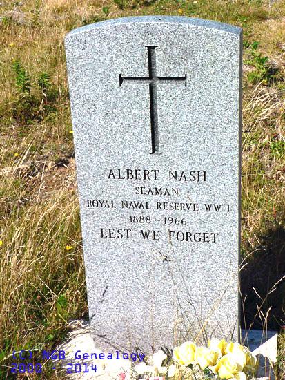 nash-albert-reg-branch-new-rc-psm