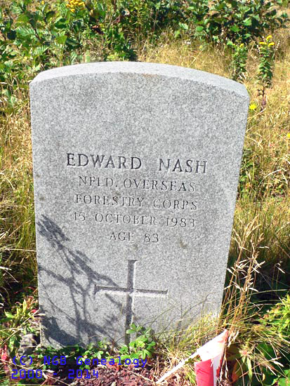 nash-edward-reg-branch-new-rc-psm