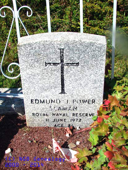 power-edmund-reg-branch-new-rc-psm