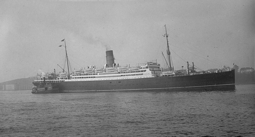 RMS_Carinthia_(II)