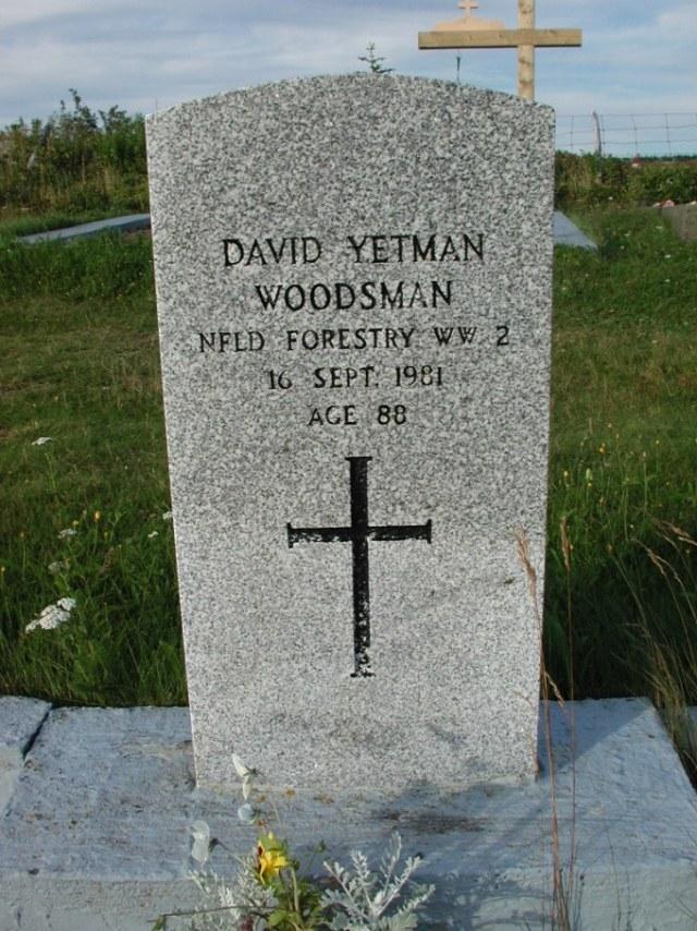 yetman-david-1981-stm03-3744