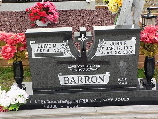 barron-john-reg-2006-odonnells-new-rc-psm