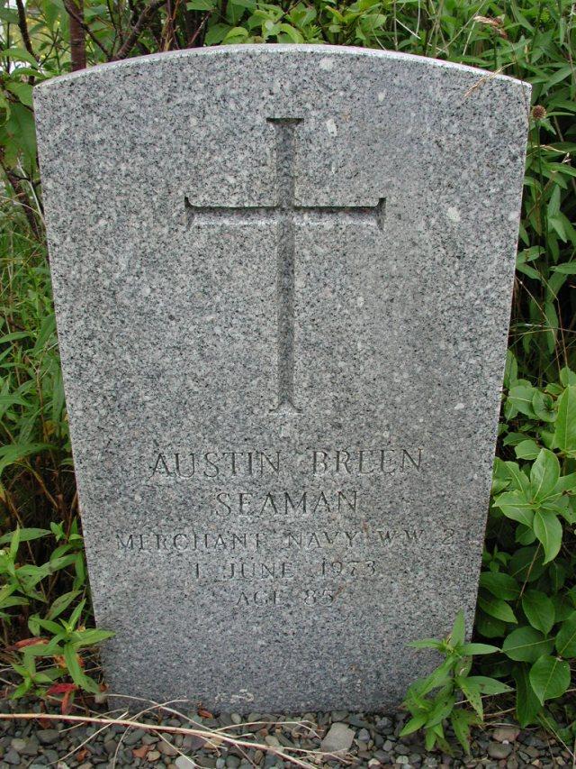 breen-austin-1973-riv01-7935