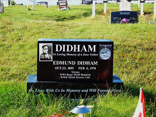 didham-edmund-reg-1974-colinet-rc-psm