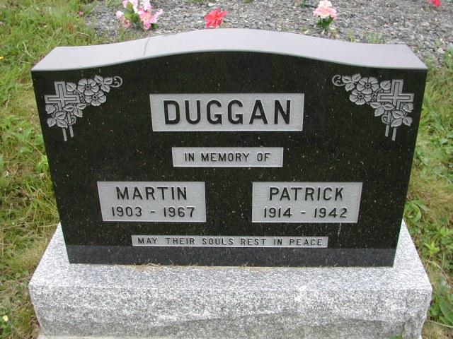 duggan-martin-1967-patrick-1942-sjp01-7443