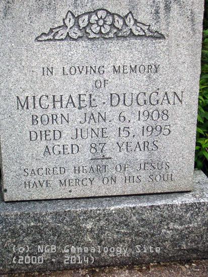 duggan-michael-st-josephs-rc-psm-4071