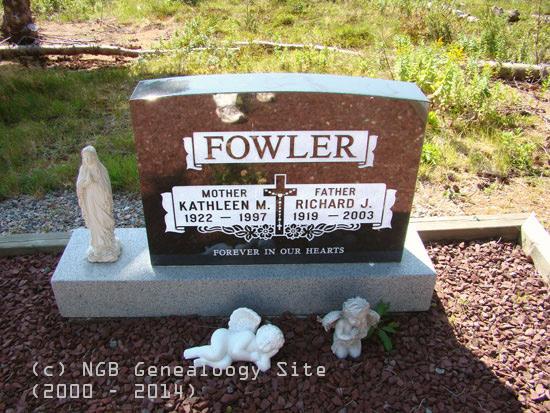fowler-kathleen-richard-mt-carmel-rc-psm