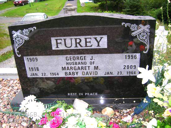 furey-george-margaret-david-st-josephs-rc-psm-4148