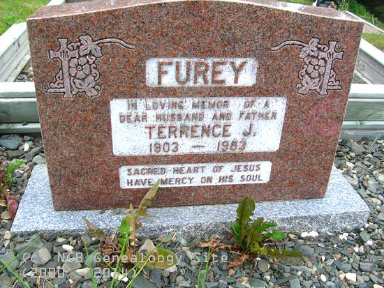 furey-terrence-st-josephs-rc-psm-3589