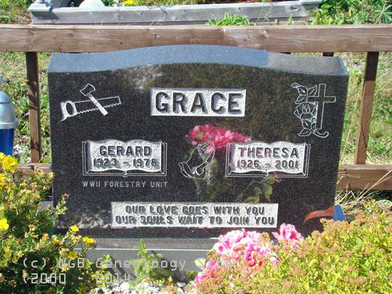 grace-gerard-theresa-mt-carmel-rc-psm