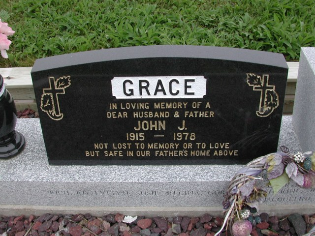 grace-john-j-1978-sjp01-7425