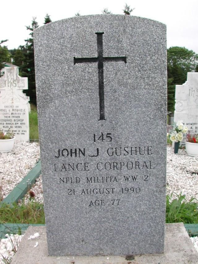 gushue-john-j-1990-sjp01-1703