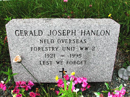 hanlon-gerald-reg-1995-odonnells-old-rc-psm