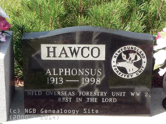 hawco-alphonsus-reg-1998-mt-carmel-rc-psm