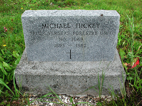 hickey-michael-reg-1982-odonnells-old-rc-psm