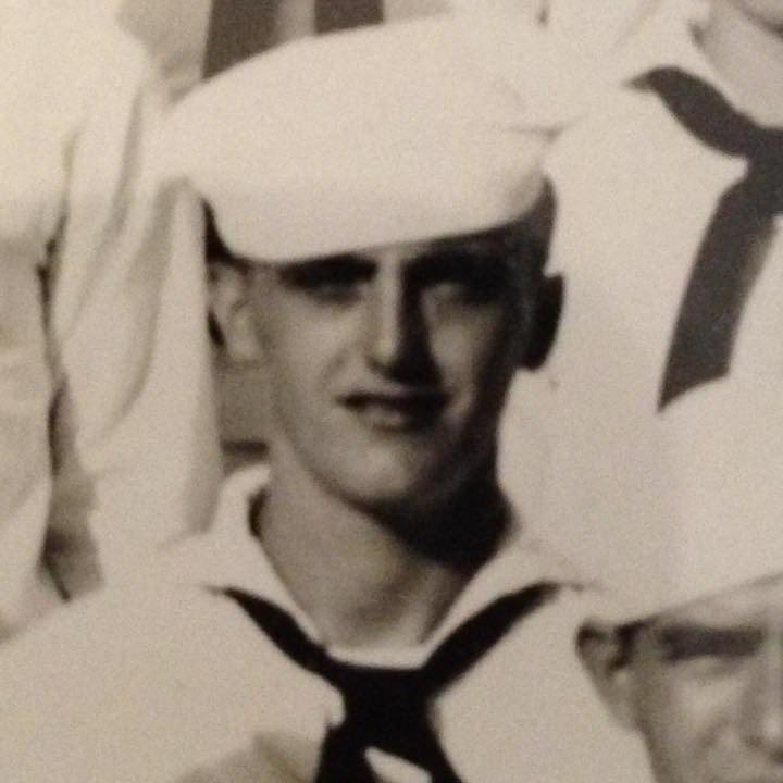 Leo USA WW2