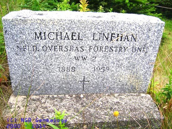 linehan-michael-reg-st-josephs-rc-psm-4098