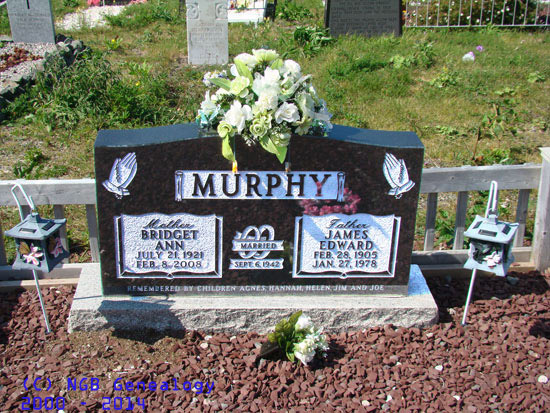 murphy-bridget-james-mt-carmel-rc-psm
