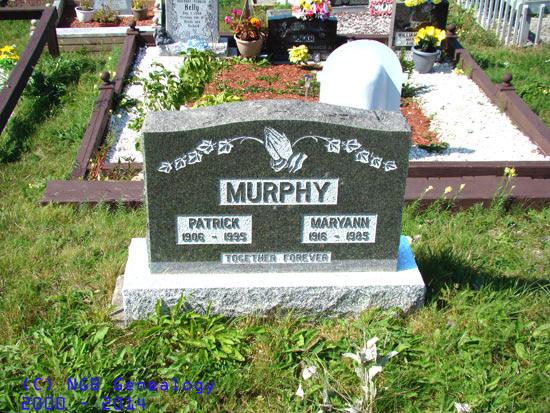 murphy-patrick-maryann-mt-carmel-rc-psm