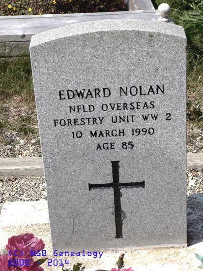 nolan-edward-reg-1990-mt-carmel-rc-psm