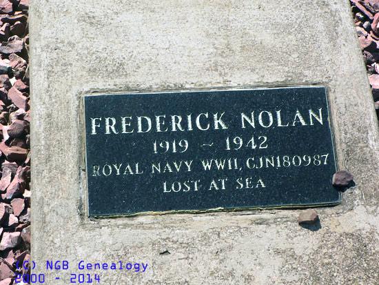 nolan-frederick-reg-1942-mt-carmel-rc-psm