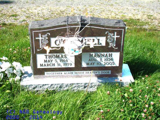 oconnell-thomas-hannah-mt-carmel-rc-psm
