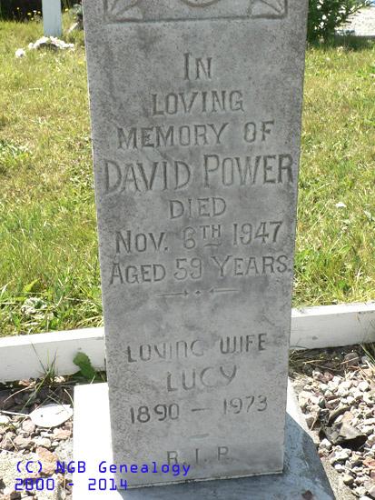 power-david-lucy-1-mt-carmel-rc-psm