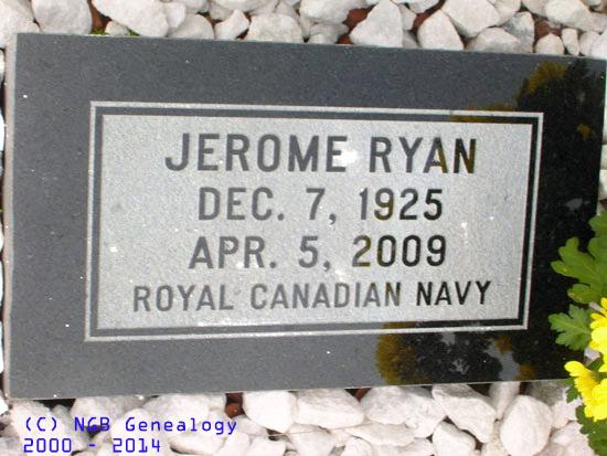 ryan-jerome-st-josephs-rc-psm-4244