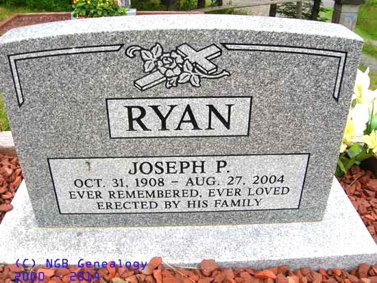 ryan-joseph-st-josephs-rc-psm-3594