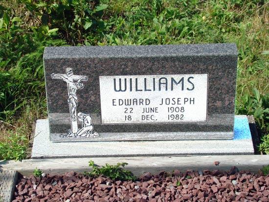 williams-edward-1982-mt-carmel-rc-psm